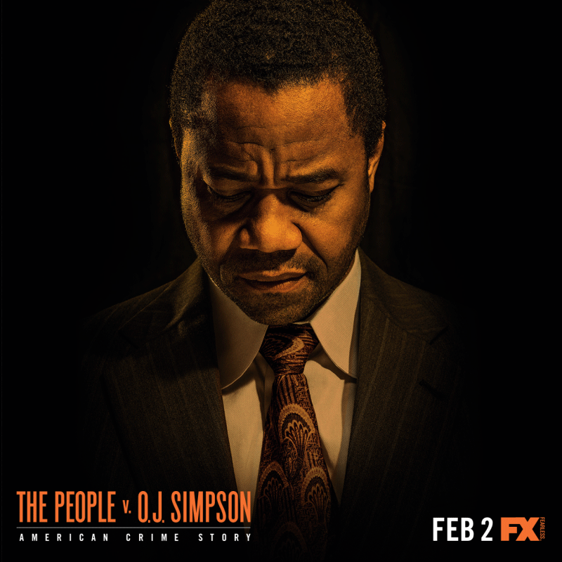 The chase. The trial. What did he see? The trial of the century begins 2/2 on FX. https://t.co/2FTxAPn8tk