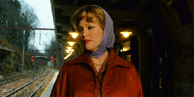 We've been down this road before, alas. #Oscars #Carol https://t.co/eBGRb2pR5Z