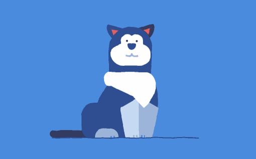 CSS husky is your friend https://t.co/6IugsLSpAz via @HTeuMeuLeu https://t.co/7Q8nYKeg7t