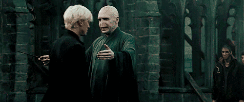 RT @EW: Happy #NationalHugDay! Don't make it awkward. #HarryPotter https://t.co/dZup5Q6IUn