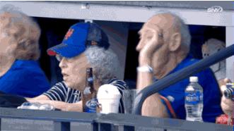 I'll let Grandpa Matz speak for Mets fans right now: https://t.co/XHUzH2bnDN