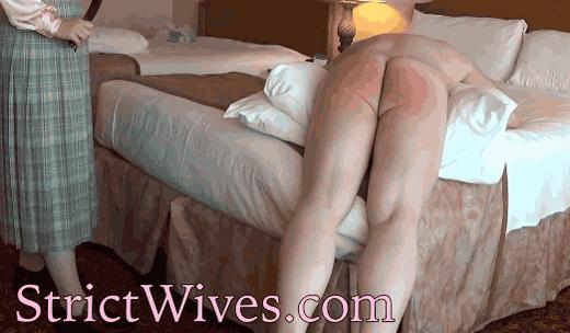 spank-my-wife-challenge-women