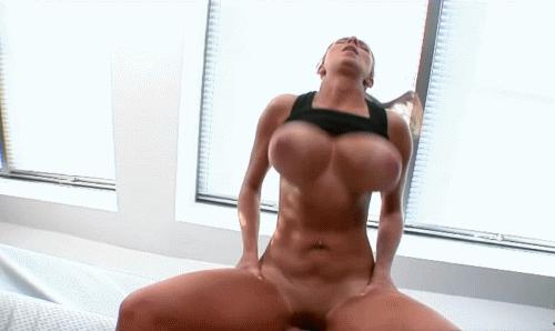 Fit Ass Porn Pics