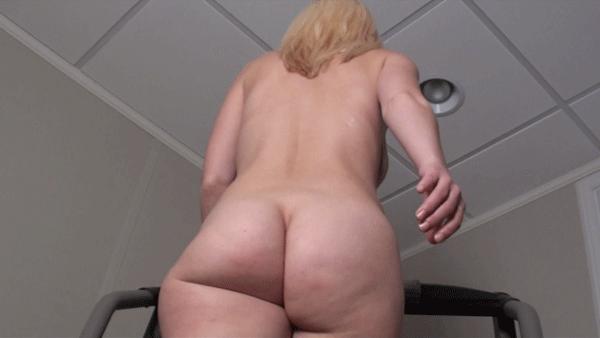 #pawg #blonde #phatcakes #thickgirls #curvygirls #curvy #thickness #phatass #phatbooty #bubblebutt #shortgirlsrock