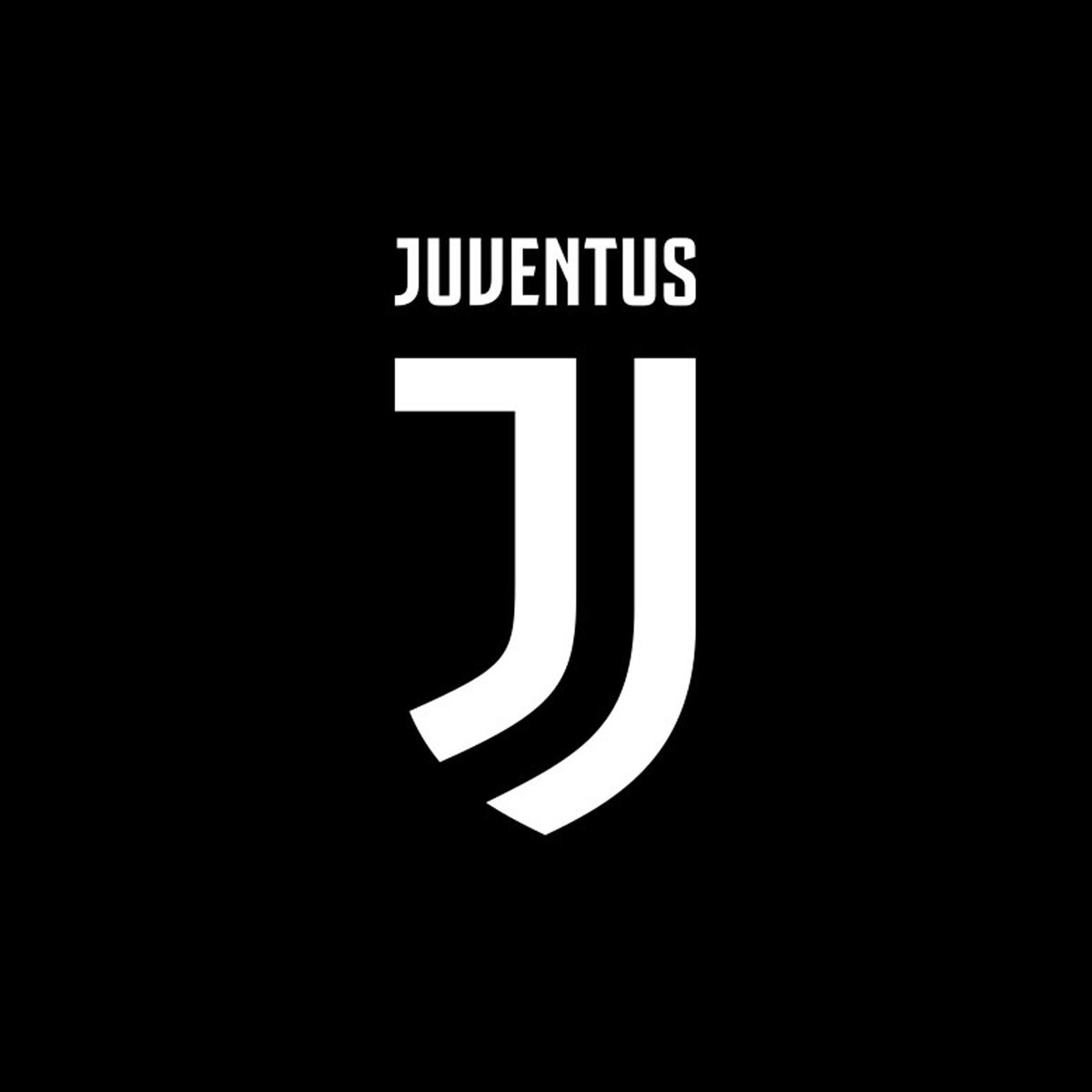 Juventus FC faces fan uprising after launching minimal new logo: https://t.co/QudZSVWz4k