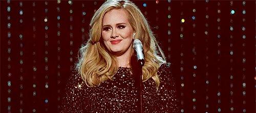 """Radiodisney \""""Happy Birthday Adele!!"""