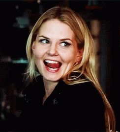 After all the time on once upon a time Jennifer Morrison is leaving :( #JenniferMorrison #OnceUponATime
