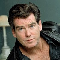 Happy Birthday Pierce Brosnan!!!