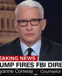 So here's a gif of Anderson Cooper eyerolling at Kellyanne Conway https://t.co/HT0Q1oTDV4
