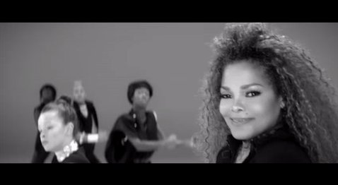How many retweets for an interview with @JanetJackson on #ForcesRadio? #StateOfTheWorldTour #JanFam #BigMission https://t.co/HEkAh9Klv7