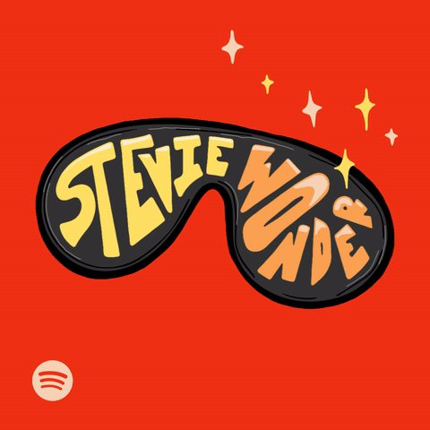 Happy birthday to music legend Stevie Wonder! There\s only one way to celebrate...