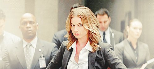 Happy Birthday to Emily VanCamp! Check her out in  now!