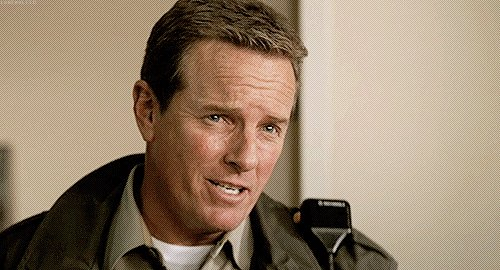 Sending lots of love and curly fries to @lindenashby today on his birthday 💕
