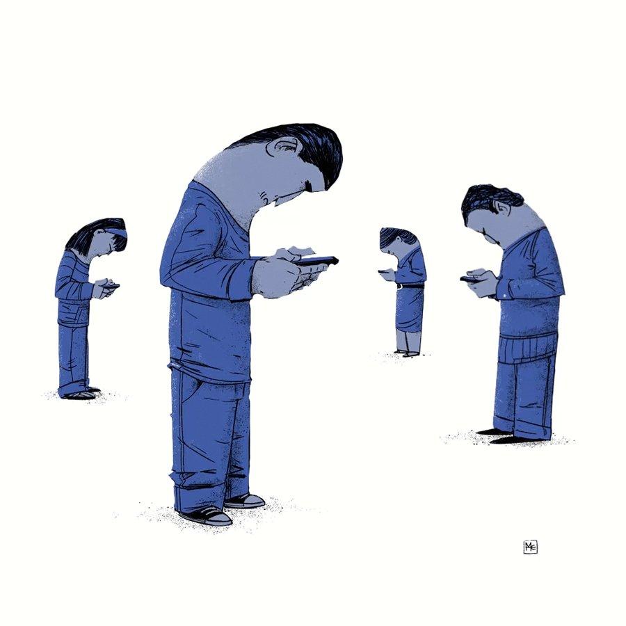 Facebook's logo makes so much sense now