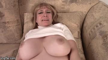 Virtual sex sph joi insruction dj 8