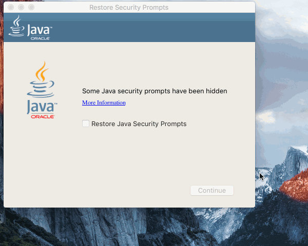 Er, @java WTF is this? https://t.co/kX8Rp3a7fc