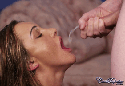 super-fontan-spermi-podborka-amerikanskie-aktrisi-v-porno-smotret-onlayn