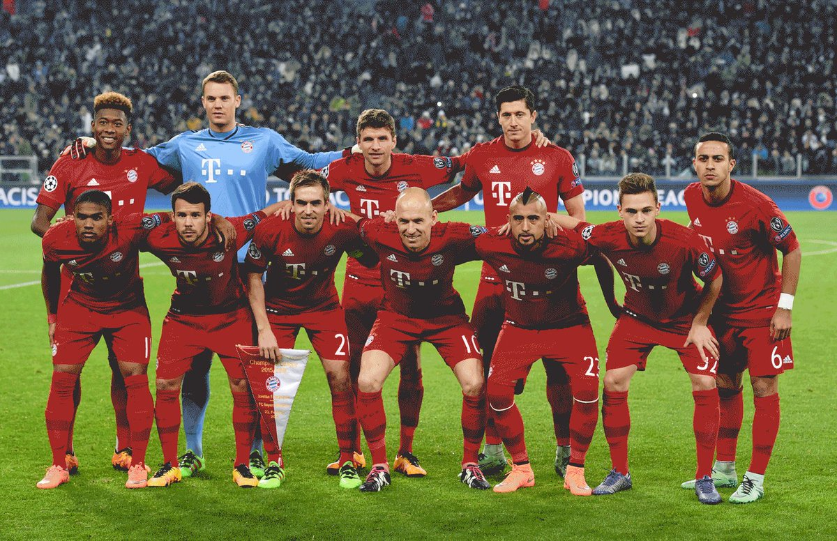 fc bayern m nchen on twitter wenn gifs geschichten erz hlen die highlights aus juvefcb in. Black Bedroom Furniture Sets. Home Design Ideas