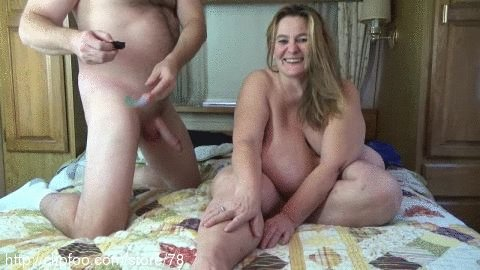 RT @BustySarah40M: Hard Cock Fucking Doggy Styl...  #allnatural #assgrabbing #barefeet #bigboobs #doggystyle