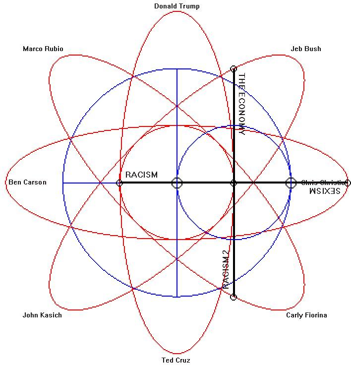 Математика в картинках анимация, квиллинг дню