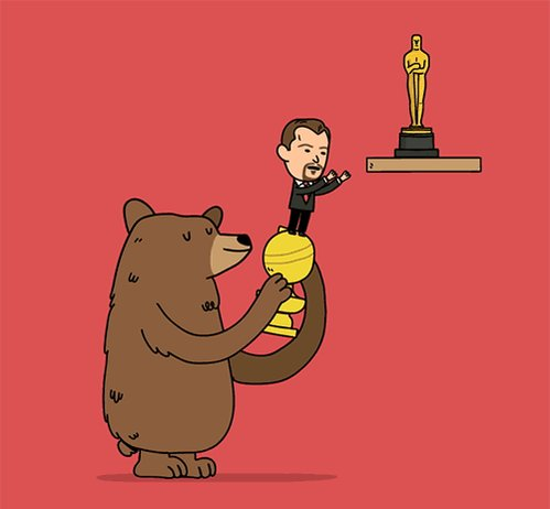 It's sooooo close... #Oscars https://t.co/48fMGvYUKI