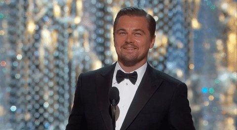 Congratulations to all of tonight's #Oscars winners! https://t.co/YOp04hk94S