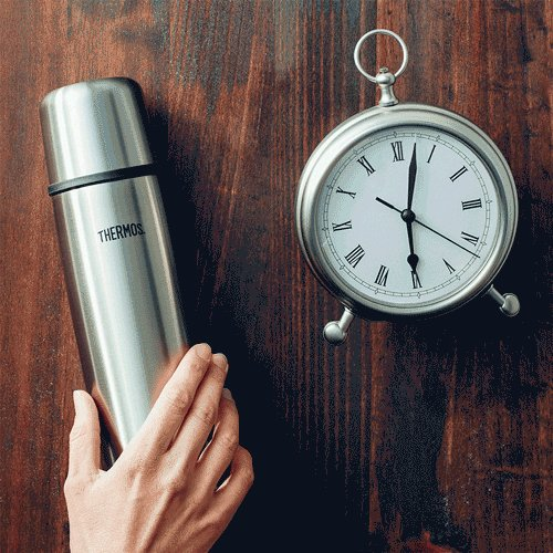 Keep #coffee close to your alarm clock! #DaylightSavingTime #SpringAhead https://t.co/1VPK5CALUw