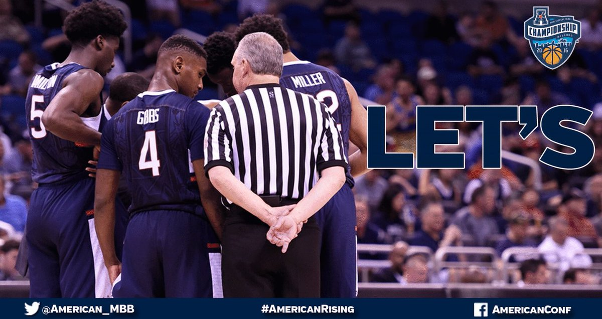 RETWEET if you want to see @UConnMBB raise the trophy https://t.co/AjXOx9PHzt
