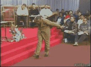 levitate levitate levitate levitate https://t.co/ooKgkniaxg