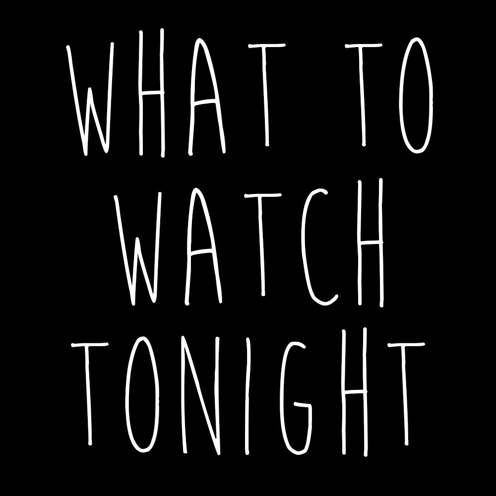 RT @elliot_gonzalez: Tonight's top telly... #EastEnders #LineOfDuty #CelebJuice (@lemontwittor) & #StewartLee! What will YOU be watching? h…