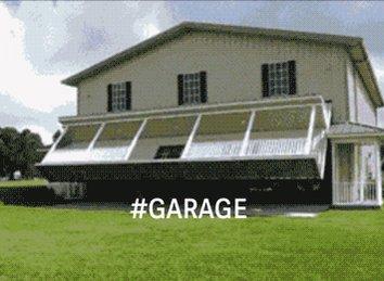 Dans #monfuturchezmoi il faut un #garage ou une #piscine ? Reply le # de votre critère préféré pour tenter de gagner https://t.co/B8F2gYgfxT