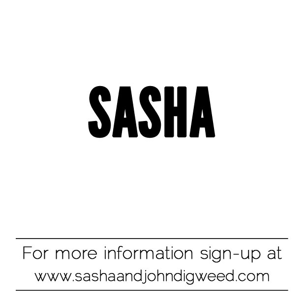 Sasha & John Digweed  September 2016  Sign up to be first to receive the full announcement  https://t.co/7no15nfRfw https://t.co/oTcB0NccDT