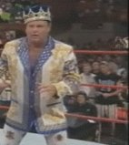 How I pictured @JerryLawler reacting when he learned today was #NationalPuppyDay. https://t.co/uS7lK7GIHp
