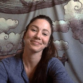 New ep of #seekingthesacredearth is up! #guts #health #nutrition #healing #poop https://t.co/BV2niXavqp https://t.co/NsQ5Th3hNo