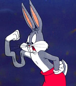 The Bunnies are really flexing their muscles in defence... #NRLSouthsBulldogs https://t.co/D42vzGFILP