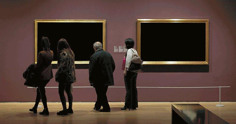 Thumbnail for #MuseumWeek 2016 en Twitter