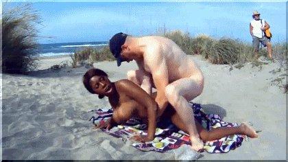 beach-nudist-hard-gif-car