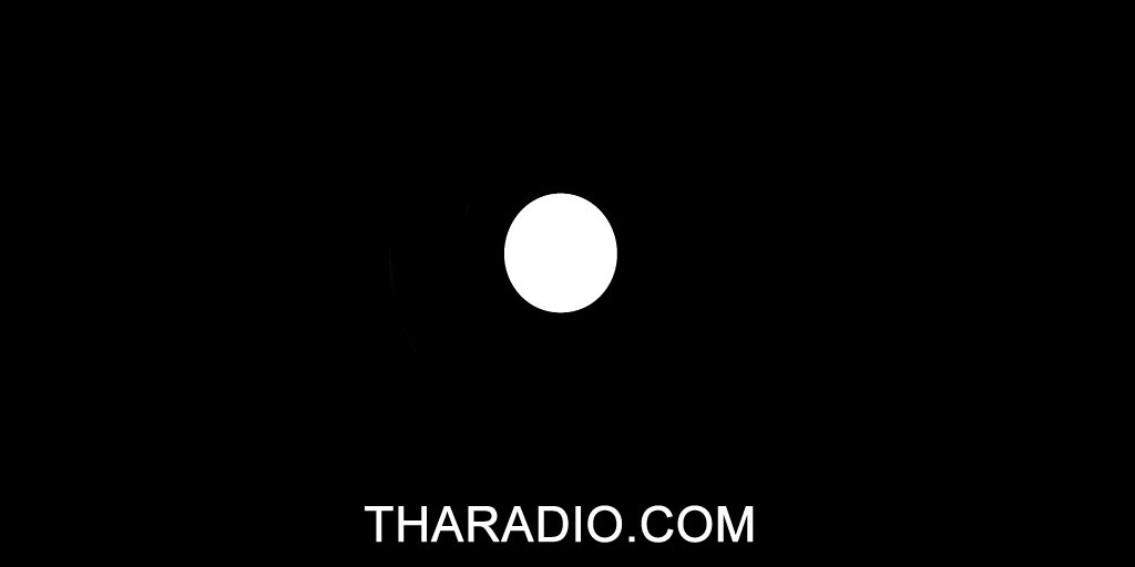 Get Your #Song on #ThaRadio https://t.co/9FoVjy8mo5 Start $5 / 2 Weeks - #Paypal or #Fiverr https://t.co/aPlBsp7iWb https://t.co/sv8l600X1w