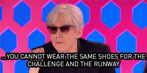 This is going on my tombstone... @RuPaul @RuPaulsDragRace https://t.co/ya3fQlCSW1