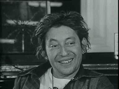 Serge #Gainsbourg aurait eu 88 ans aujourd'hui ! Playlist de la BD de Chabert et Dimberton > https://t.co/StPmWywkGh