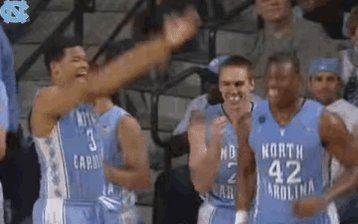WE'RE GOING TO THE NATIONAL CHAMPIONSHIP!!!!!!!!!! https://t.co/t3PVnVgk0Y