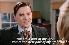 Still one of the most epic quotes ever. #Hearties @WCTH_TV @hallmarkchannel https://t.co/lx8QNNNWEk