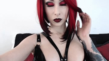 Porn emily astrom Emily astrom