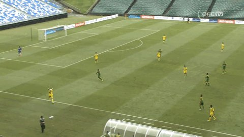 .@TeamWelly kick off their OCL campaign today vs Suva, SS2 at 1pm. Hopefully more hilarity like this from yesterday. https://t.co/gO1vebeMpx