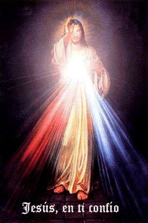 @geopolytica  Santo Dios,Santo Fuerte, Sto Inmortal, ten misericordia d nosotros y del mundo entero #JesúsEnTiConfio https://t.co/mnUZH0KIwE