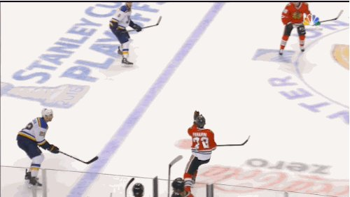 Covering Panarin is hard
