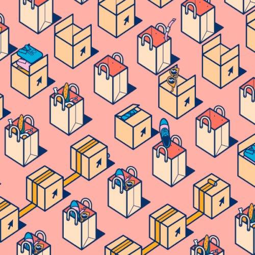 33 tips for creating amazing animated GIFs : https://t.co/qBLHoYhU7H via @digital_arts @EllenPorteus https://t.co/Q6lrexAd3K