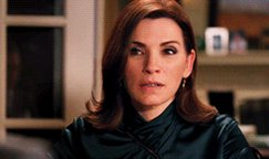 Thank you for being apart of this crazy #TheGoodWife journey. Cheers to all the incredible fans. #GoodWifeFarewell https://t.co/hNc3S7DR8e
