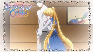 #sailormooncrystal episode 30 discussion http://ow.ly/4nd4bv and a gif to all  #mamousa fans out there =D pic.twitter.com/LbUNLzbXGr