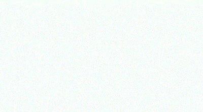 Hay rumores de que alguien intentó sabotear el estreno de #CivilWar. https://t.co/45blOjsXj7